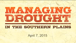 April 7, 2015 Briefing