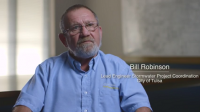 Video: Disaster Resilience Network Collaboration