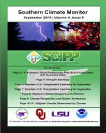 SCIPP Monitor September 2014